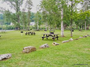Photo: Day use at Crystal Lake State Park