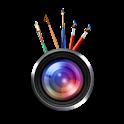 Camera-XL icon