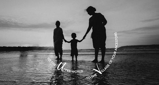 Journey To Heal 3 Past Lives – Alberto Villoldo