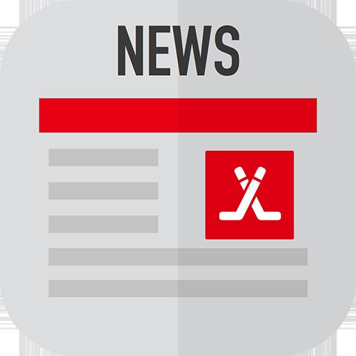 BIG Washington Hockey ニュース 運動 App LOGO-APP試玩