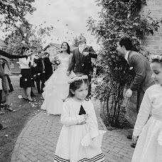 Wedding photographer Oleg Rostovtsev (GeLork). Photo of 05.04.2018