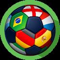 Dream League Kit Maker icon