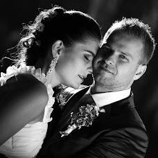 Svatební fotograf Zdeněk Fiamoli (fiamoli). Fotografie z 16.10.2017