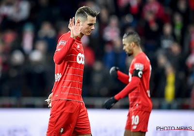 'Vanheusden kan carrière vervolgen in Serie A'