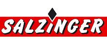 Salzinger