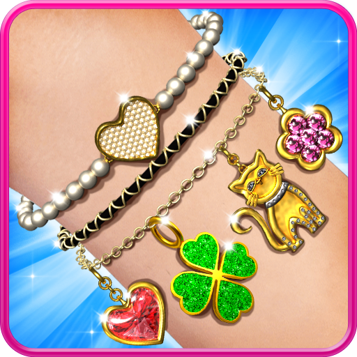Jewelry Salon file APK for Gaming PC/PS3/PS4 Smart TV