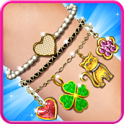 App Jewelry Salon APK for Windows Phone