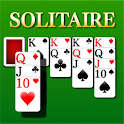 Solitaire [card game] icon