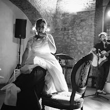 Wedding photographer Sebastian Tiba (idea51). Photo of 17.02.2018