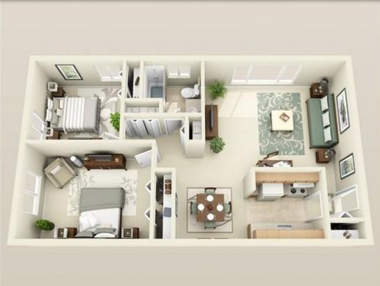 Minimalist home designs android apps on google play for Ssf home designs