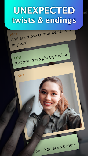 Mustread interactive chat stories, momo game 1.4.13 {cheat|hack|gameplay|apk mod|resources generator} 4