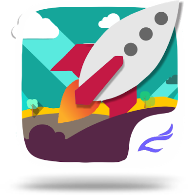 Destiny CM Launcher  Theme - screenshot