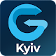 Kiev guide and travel APK