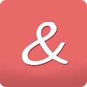 앤드뷰 (AndView) icon