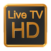 Live Mobile TV HD All Channels