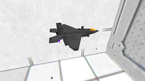 F35 - B