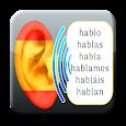 Learn Spanish Verbs apk