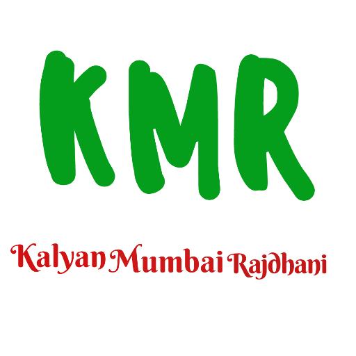 Kalyan Mumbai Rajdhani