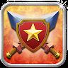 com.dn.games.empireislands