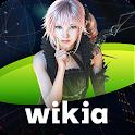 Wikia:最终幻想 icon