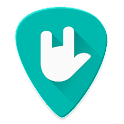 Riff Studio (Speed and Pitch) icon