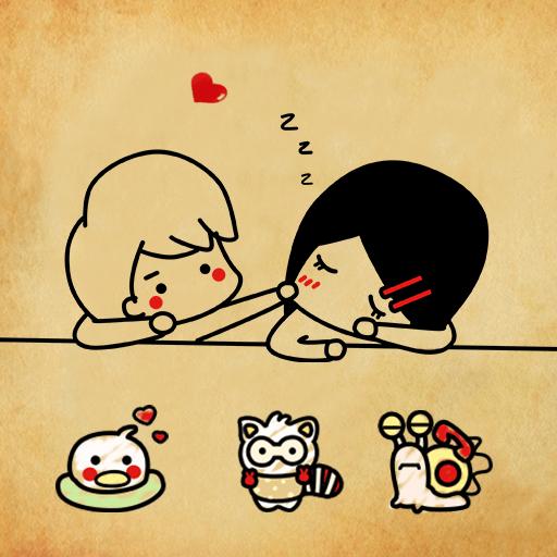 Little Lovers