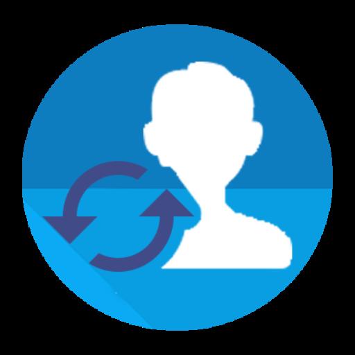 aContact Profile