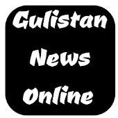 Gulistan News Live Stream Android APK Download Free By AABISH