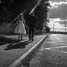 Wedding photographer Kamil Kaim (kaim). Photo of 01.01.2014