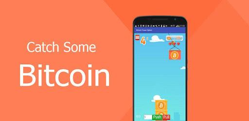 Je isplativo ulaganje u bitcoin