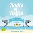 Radio el Delfin icon