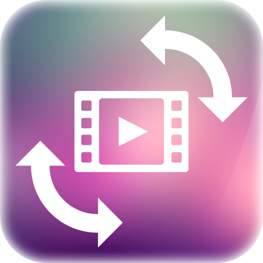 Video rotate apk 34 download only apk file for android video rotate ccuart Image collections