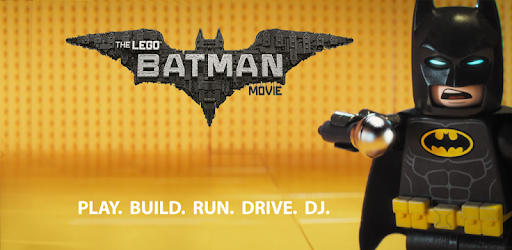 The Lego Batman Movie Game Overview Google Play Store Us