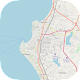 Download Pattaya Offline Map For PC Windows and Mac