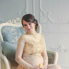 Wedding photographer Anna Labutina (labutina). Photo of 25.05.2015