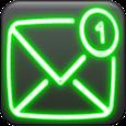 Best Notification Ringtones icon