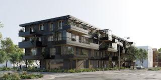 Appartement Floirac
