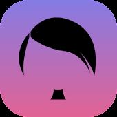 Hitler Soundboard Android APK Download Free By Fagun
