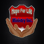 Hope For Life 98.1 FM