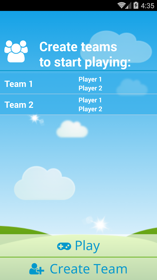 team words alias words android apps on google play