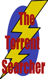 Torrent Searcher- screenshot thumbnail