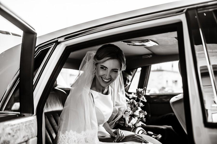 Wedding photographer Tanya Bogdan (tbogdan). Photo of 27.11.2015