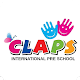 Claps Jaipur Download for PC Windows 10/8/7