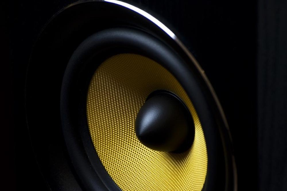 Subwoofer Speaker Wallpapers - Android Apps on Google Play