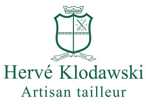 logo klodawski.com