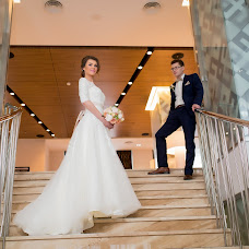 Wedding photographer Umed Shukurov (ShukurovUmed). Photo of 28.10.2015