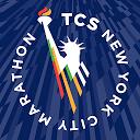 TCSNYCMarathon 6.1