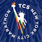 TCSNYCMarathon icon