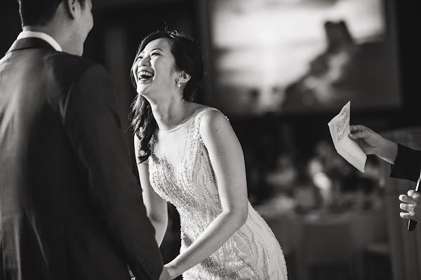 Wedding photographer Edwin Tan (tan). Photo of 15.03.2018