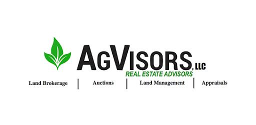 Agvisors Apps On Google Play